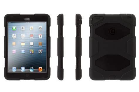 Griffin Survivor Ipadmini 4 Mini 4 9 best cases for the mini 3 part one