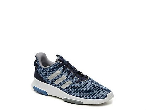 adidas shoes sneakers tennis shoes high tops dsw