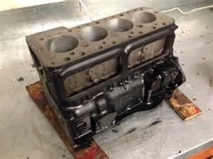 Rebuilt Mini Cooper Engine Mini Engine Builder Cck Historic
