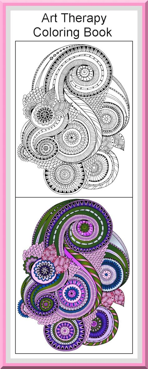 mandala coloring book definition therapy coloring book 30 printable coloring pages