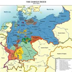 Germany Map 1914 map of germany 1914 bing images