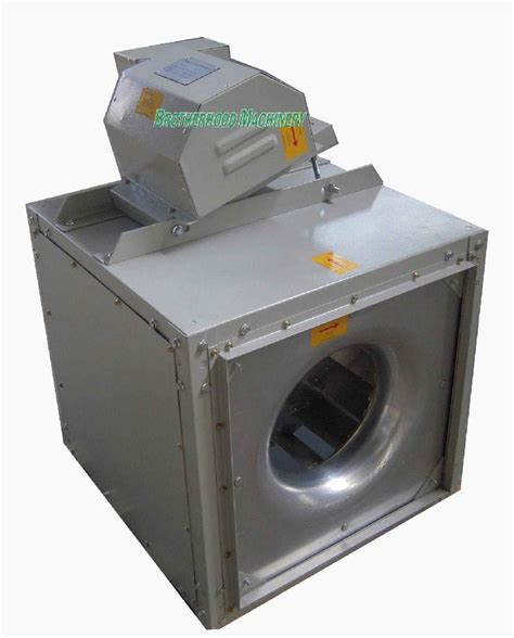 in line centrifugal in line centrifugal fan china trading company draught
