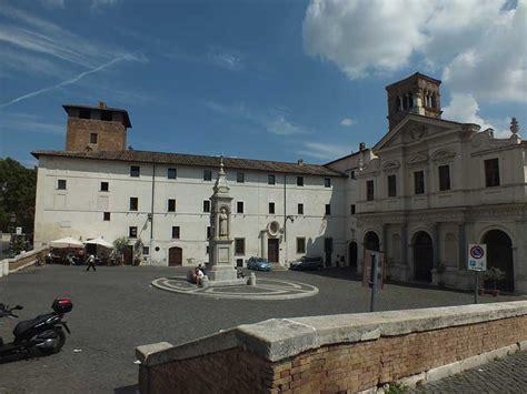 piazza porta portese passeggiate romane da porta portese a porta san paolo