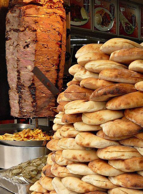 auf tã rkisch 344 besten turkish food bilder auf k 252 chen