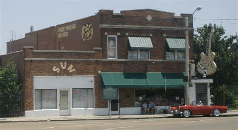 Records Tn File Sun Studio Tn 3636820842 Jpg Wikimedia Commons