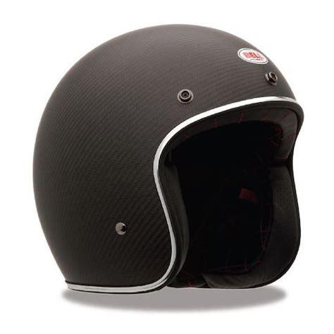 Bell Custom 500 bell custom 500 carbon helmet revzilla