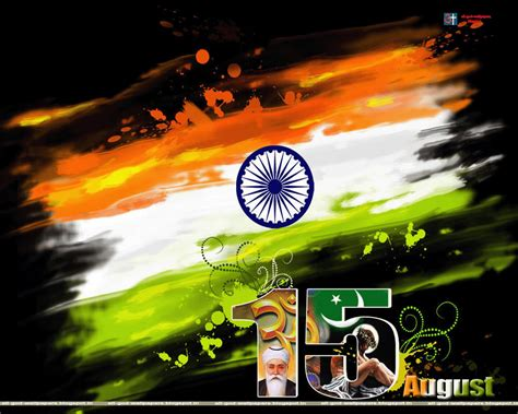 indian mobile indian flag mobile 3dwallpapers 2016 wallpaper cave