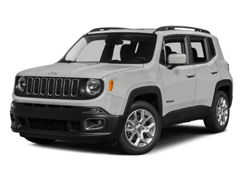 jeep chevrolet 2015 2015 chevrolet trax vs 2015 jeep renegade gill chevrolet