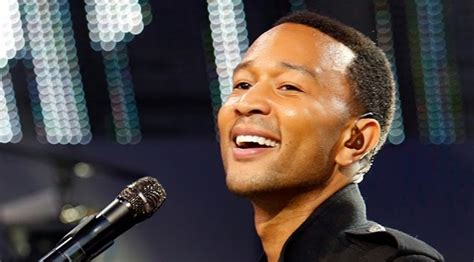 big sean john legend big sean john legend to close out rock in rio usa