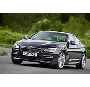 How Reliable Are BMW Cars An Honest Assessment  OSV