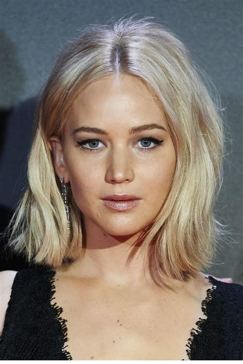 hot shaggy bob haircuts hairstyles 2017 hair colors and yeni trend bayan kısa k 252 t sa 231 modelleri