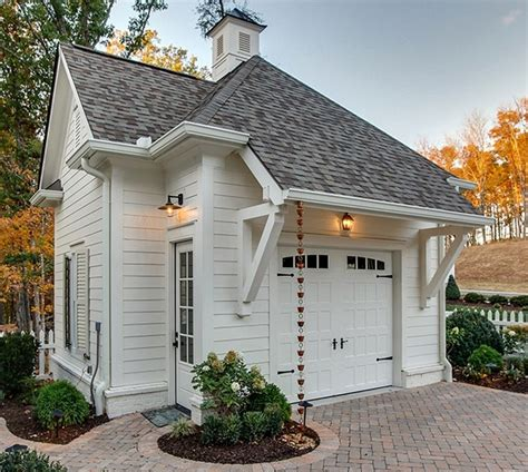 Outstanding Carriage House Plans Southern Living Carriage House Plans Southern Living