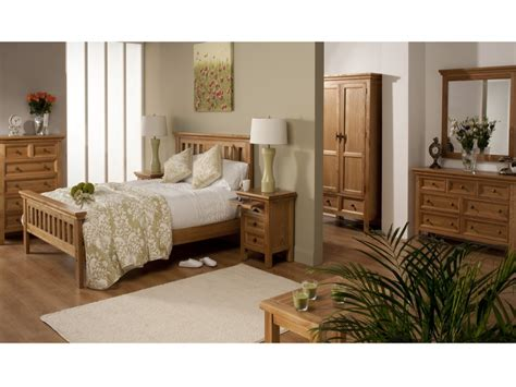Bed Sets For Sale Best Oak Bedroom Sets For Sale Oak Bedroom Sets Can Be Found In Various European Countries