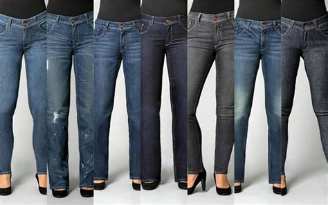 The best jeans for plus size women denim debutante