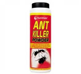 ant killer powder pest fertilsers garden