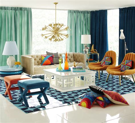 jonathan adler home decor contemporary chandeliers that can put any room d 233 cor over