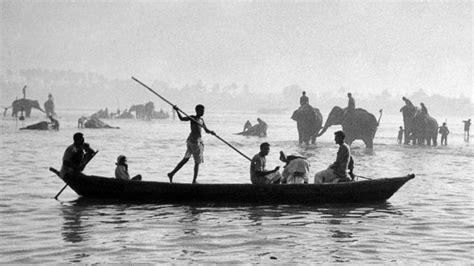 imagenes de vacaciones en blanco y negro la fotograf 237 a en blanco y negro 50 im 225 genes incre 237 bles