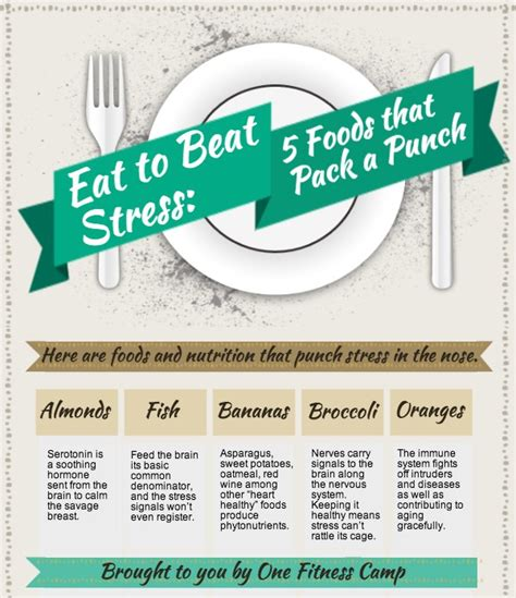 alimenti antistress cibi per combattere lo stress l elenco degli alimenti