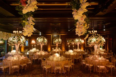 wedding venues monmouth county nj shrewsbury nj wedding services shadowbrook at