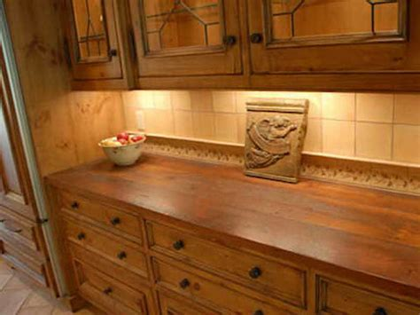 wood kitchen countertops product tools wooden hardwood countertops diy hardwood