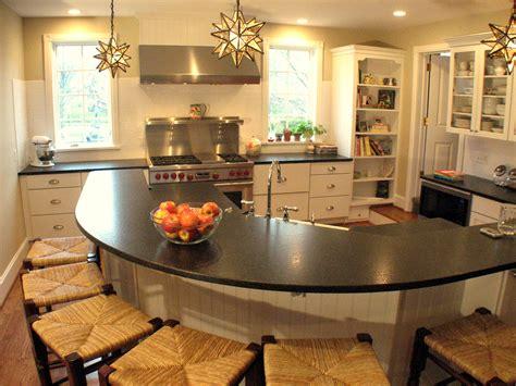 kitchen suggestions kitchen remodeling philadelphia line pa