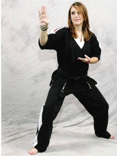 training women in the martial arts a special journey ebook 78 images about women self defense martial art on