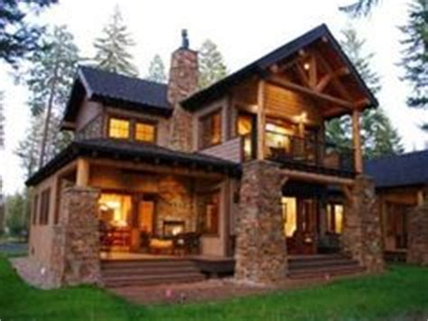 house plans washington state vacation rental home suncadia resort in washington state