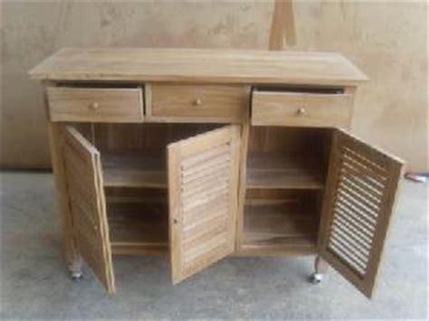 teak outdoor buffet cabinet outdoor buffet storage best storage design 2017