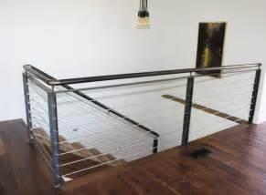 work shop denver stairs work shop denver
