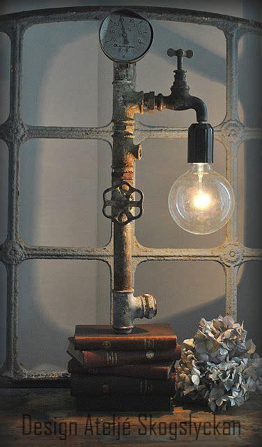 images  funky junk  pinterest industrial brocante  vintage