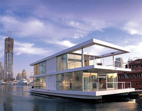 boat a home houseboat plans to build your own houseboat vocujigibo