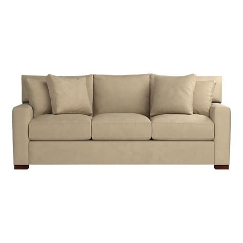 the most comfortable couch in the world 1000 ideas about most comfortable couch on pinterest