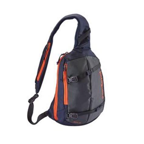 Atom Black Tas Duffle Bag Travel Carrier Koper Duffel Hitam Ori travel messenger shoulder bags slings totes by patagonia