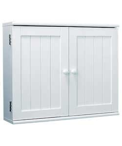 argos white bathroom cabinet modern living furniture bathroom furniture storage units