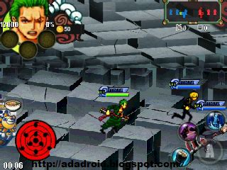 download game naruto senki mod obito naruto senki apk update terbaru v2 0 full version