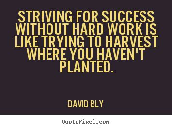 Inspirational Quotes About Work Success. QuotesGram