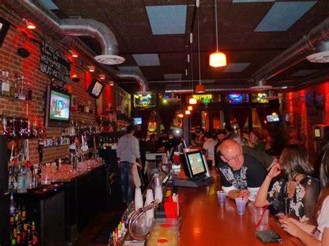 retro room denver retro room the drink denver the best happy hours drinks bars in denver