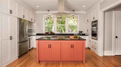kitchen design minneapolis best of kitchen design