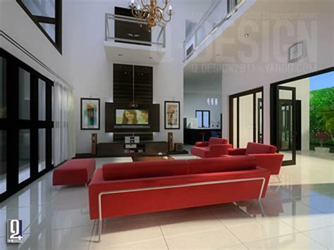 big room house image big house by qiang great living room designs jpg user relationships wiki