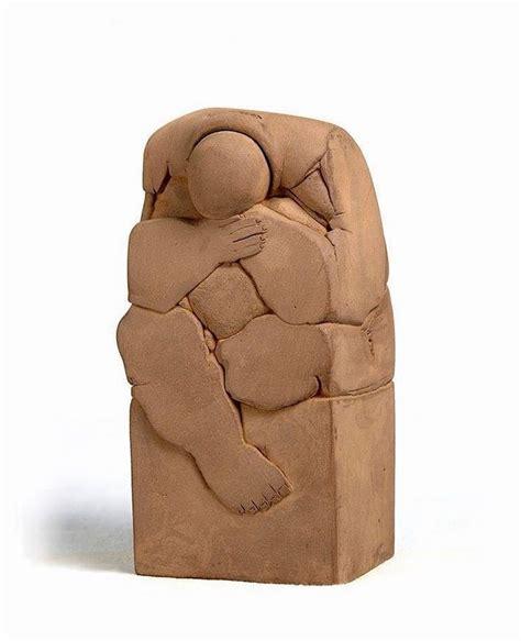 senza parole 3832732985 2886 besten sculpture bilder auf g 228 rten qing dynastie und buch
