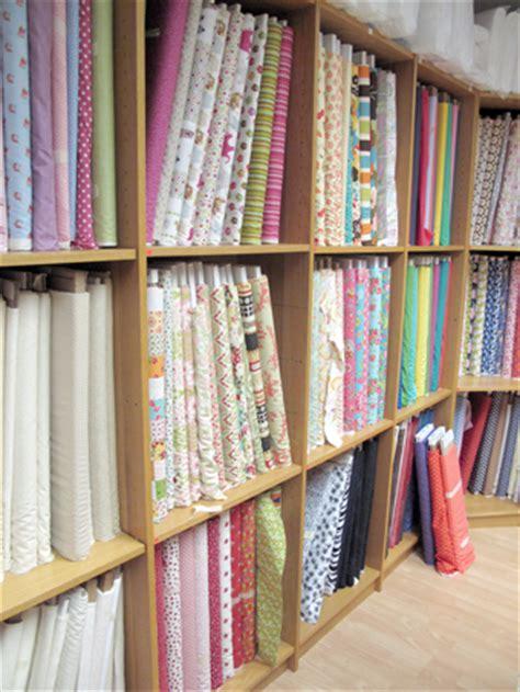 Patchwork Fabric Shops - patchwork shop