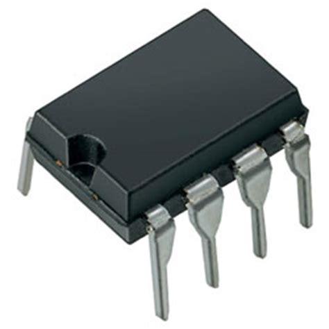 Ne555 Ne 555 Ne555p Dip 8 Precision Timers Ne 555p Dip 8 Af60 instruments ne555p linear ic precision timer dip8