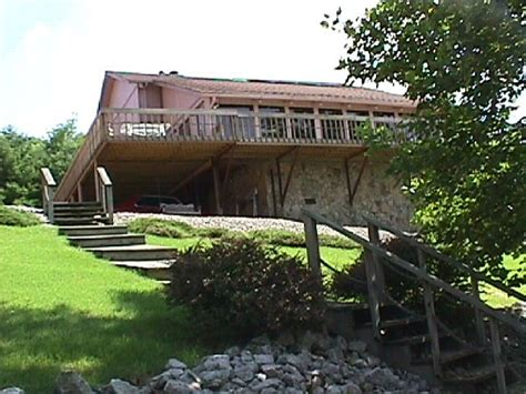 Priest Lake Cabin Rentals by Vacation Rentals Near Percy Priest Lake Nashville