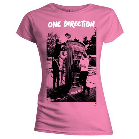 T Shirt I One Direction 1d t shirt one direction t shirts one direction ti蝓 246 rtleri