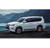 2020 Lexus GX 460 Colors Release Date Changes Price