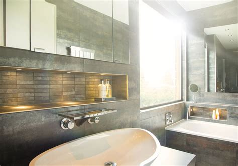 good housekeeping bathrooms top tips to give your bathroom a luxury hotel makeover