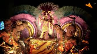 panama travel culture and traditions in panama youtube