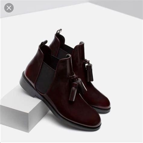 Zara Boots Original zara zara boots looking for these brand new w box from s closet on poshmark