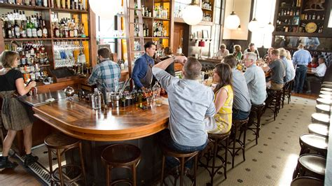 kimball house bonanza a new backroom lounge at kimball house is certified open eater atlanta