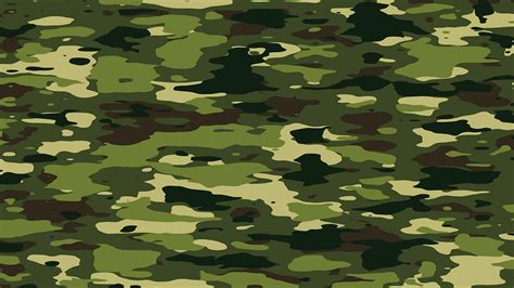 camo colors camo pattern loop stock footage synthetick